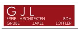 tl_files/sponsor_logos/architekt_gjl.jpg