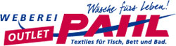 tl_files/sponsor_logos/update_09022011/Pahl-Outlet_web.jpg